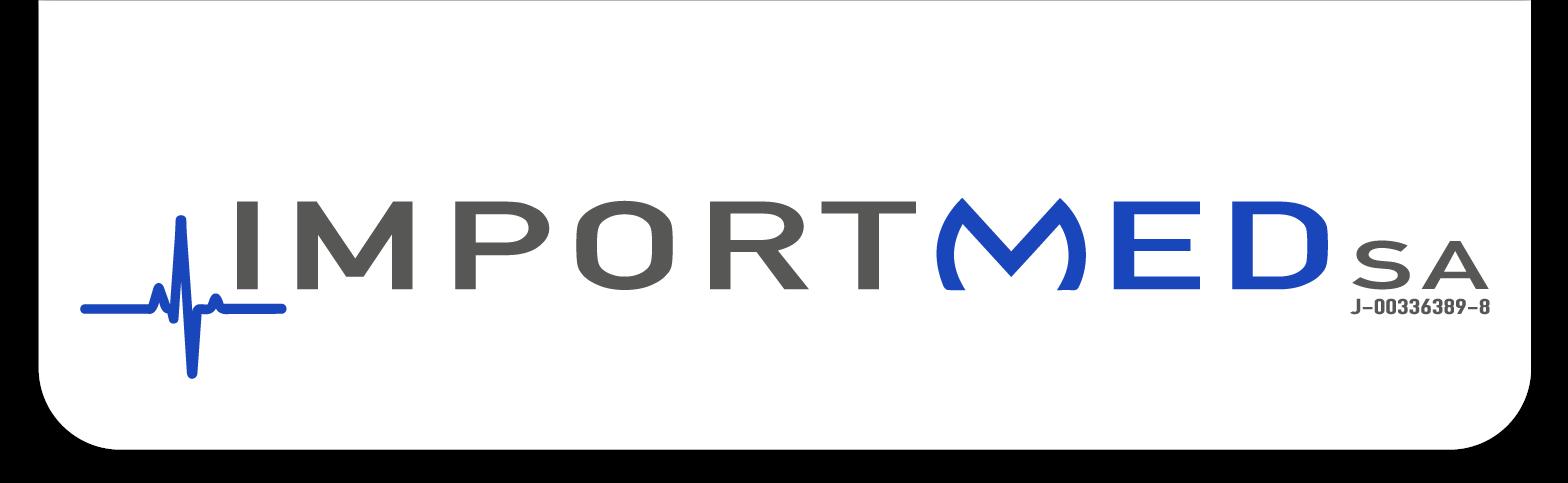 ImportMed